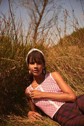 Madame Figaro Eyul '18 Moda 337pht.jpg
