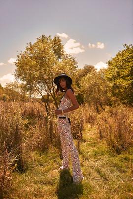 Madame Figaro Eyul '18 Moda 166phtsw.jpg