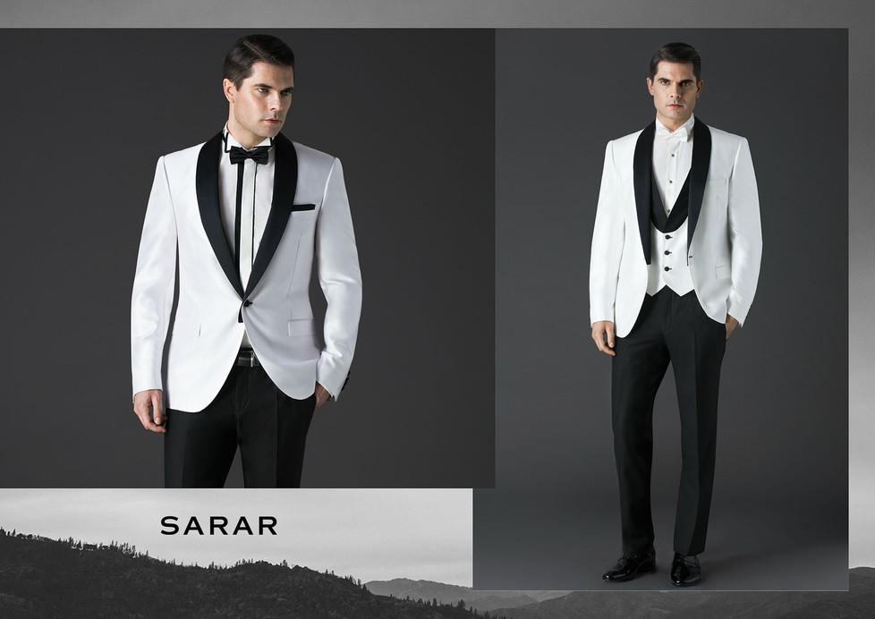 Sarar-Katalog-8ws.jpg