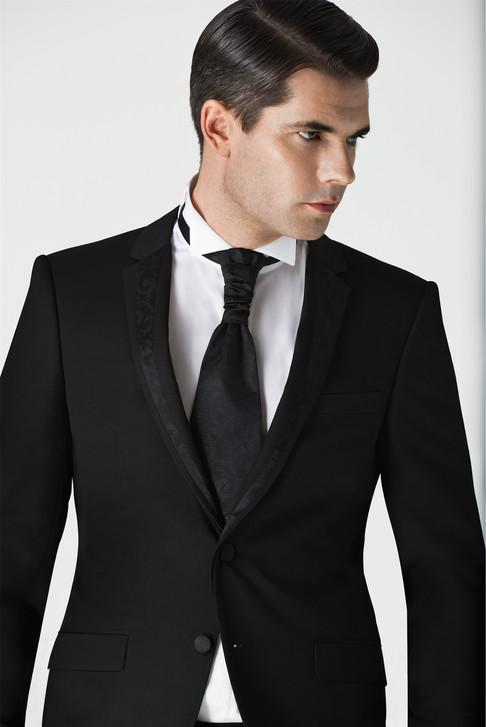 Sarar-Black-Tie-2015-Lookbook-1036DONE_2