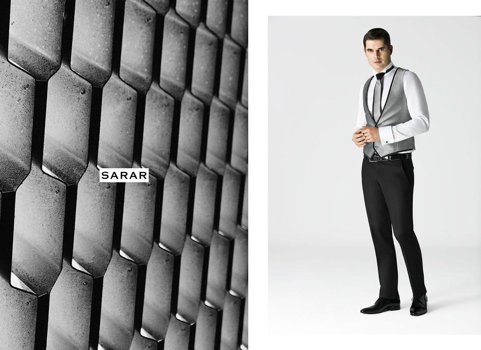Sarar-Katalog-5ws.jpg