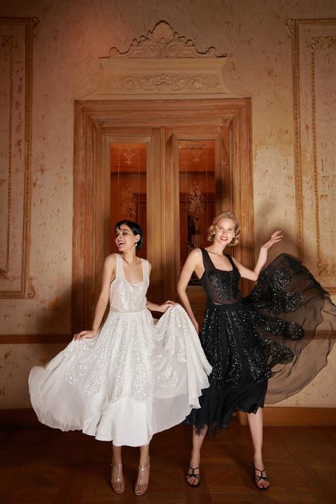Grace and Audrey FW '20 2311phtsw.jpg