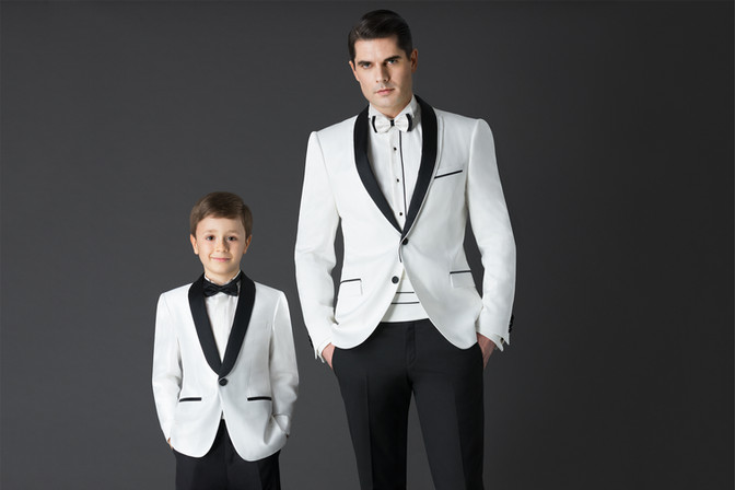 Sarar-Black-Tie-2015-Lookbook-482DONEpht