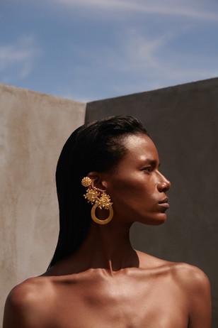 Bodhita Jewelry