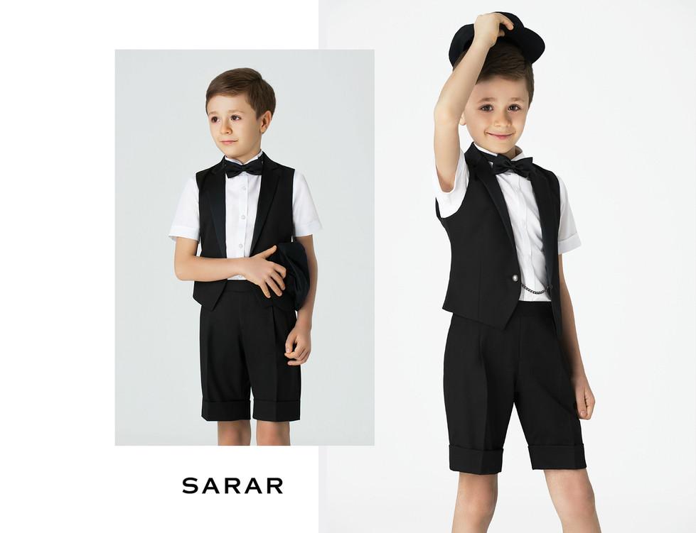 Sarar-Katalog-10pws.jpg