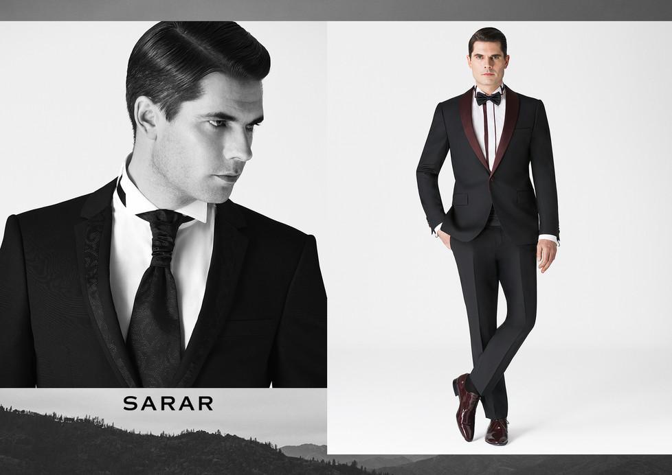 Sarar-Katalog-2pws.jpg
