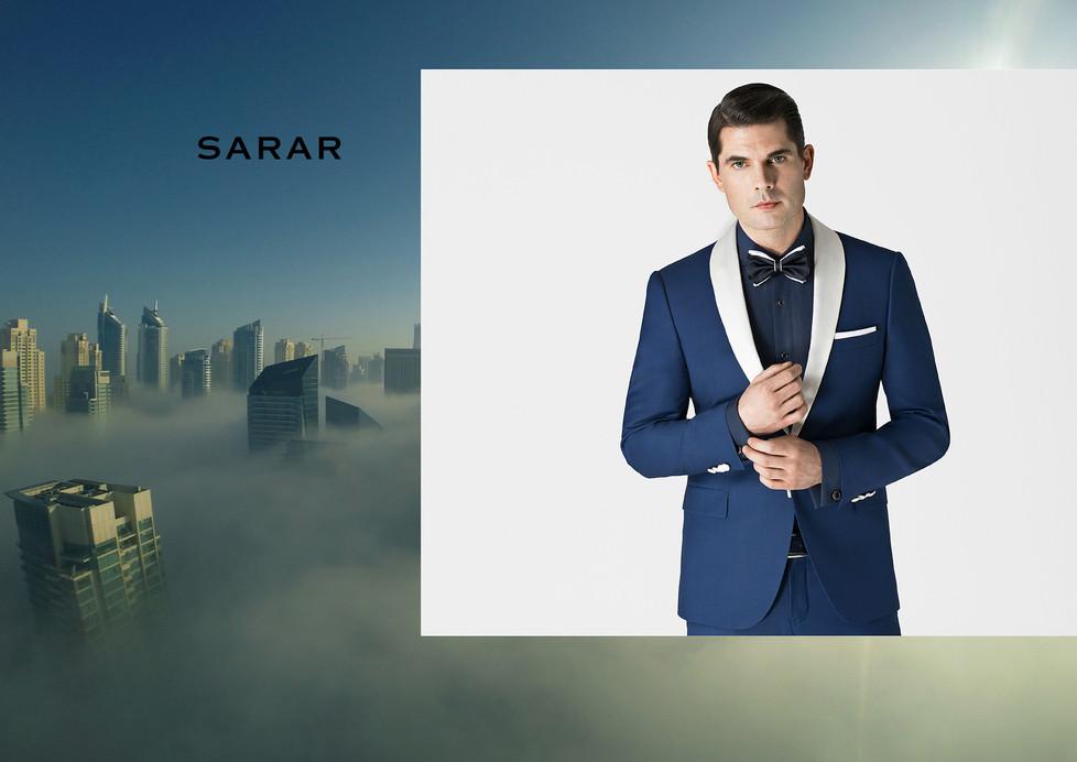 Sarar-Katalog-7ws.jpg