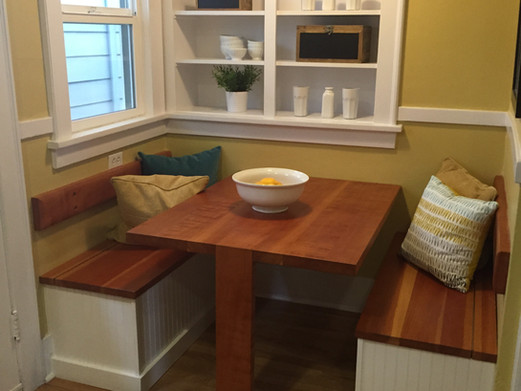 Remodeling Tips from Your Friendly Real Estate Broker