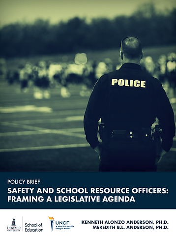 Policy Brief_ Safety and SROs_Cover.png