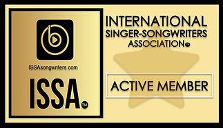 thumbnail_00 ISSA Membership Card.jpg