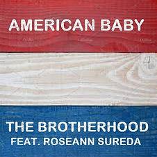 American Baby.jpg