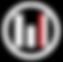 MacaronProd Logo