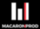 MacaronProd Dublin logo