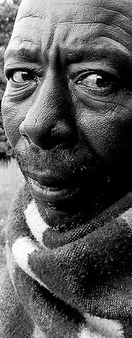 MacaronProd Human photography