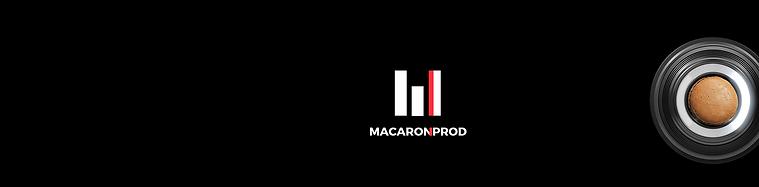MacaronProd Dublin
