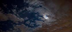 9-16-16 Harvest Moon