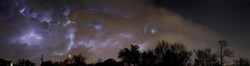 4-25-16 Hickory Hills Storm #2