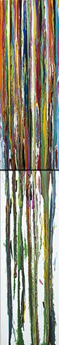 Whereitstatsiswhereitends 2009 60x10