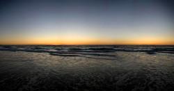 CA Sundown 2009
