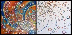 Spiral 2009 4x4 ft