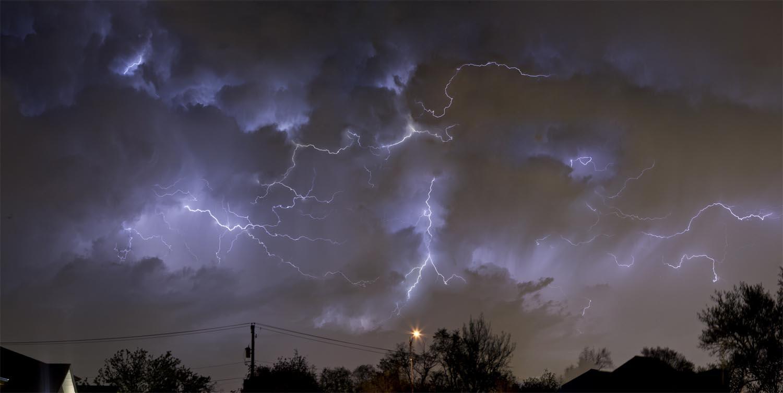 4-25-16 Hickory Hills Storm #1