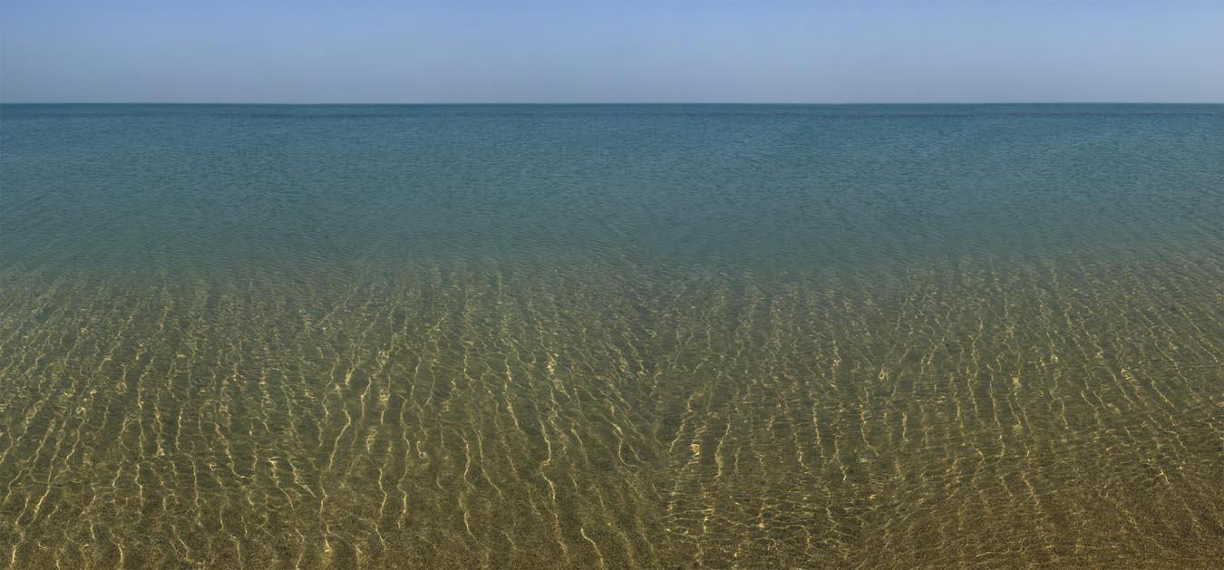 Indiana Dunes #2 2012