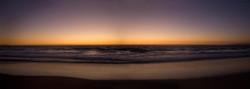 Hermosa Sunset 2008