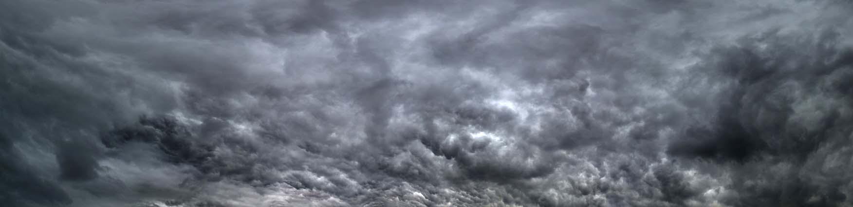 Doom Storm #2 Illinois 7-12-17