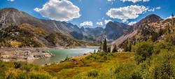 Lake Isabelle #1 Colorado