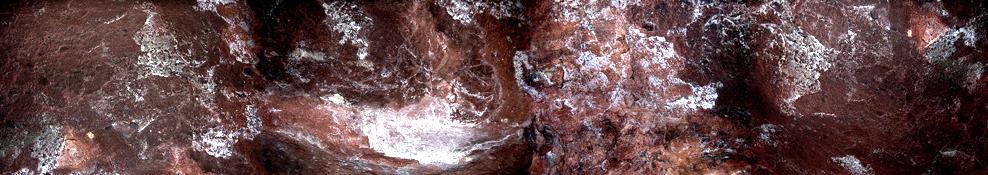 Flat Iron Cave 2007