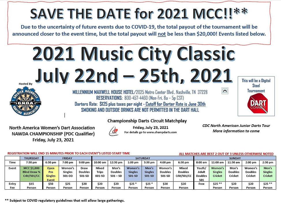 mcc 2021.jpg