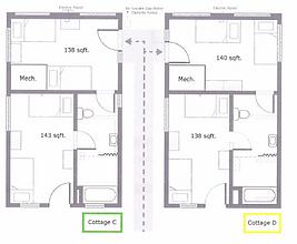 Cottages 2.PNG