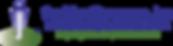 seperated logos_gradation-horiz.png