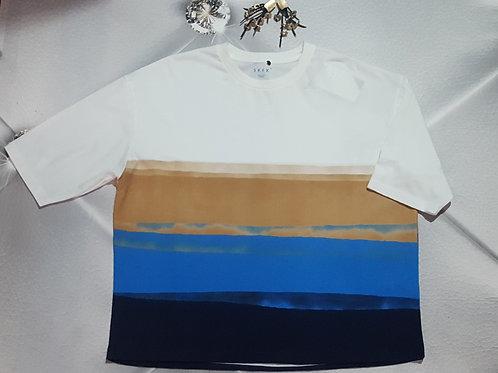 Camiseta SKFK Aizcoa