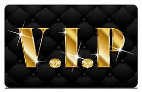 Regalos VIP para Reyes Magos