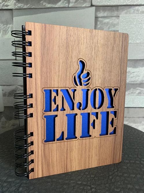 WNB - ENJOY LIFE