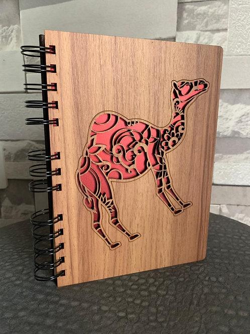 WNB - CAMEL