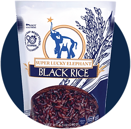 Blackrice.png