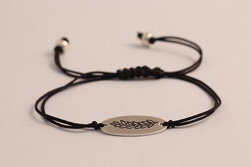 Peacer Bracelet