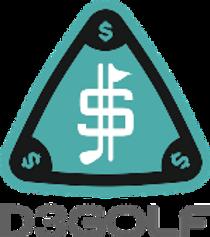 D3Golf-Logo-Green-0813420%20small_edited