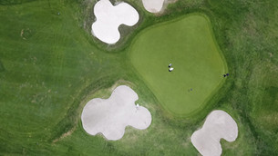 Hole Flyover by Drone.jpg