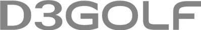 D3Golf-Logo-Gray---Text-Only.png