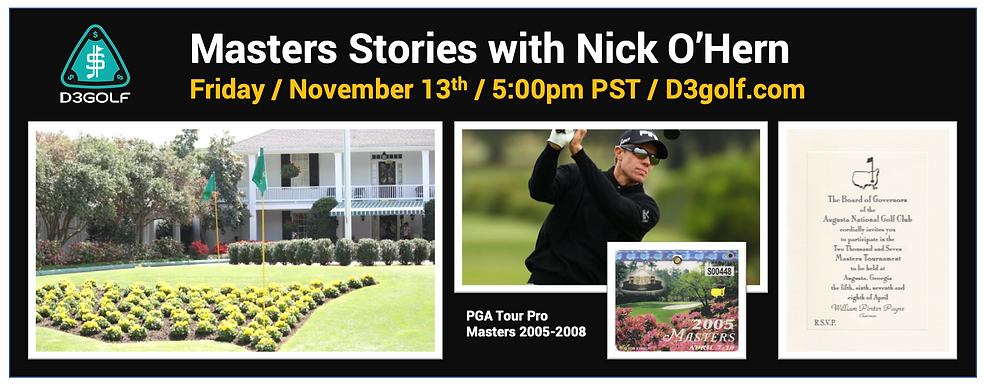 image-Nick-D3golf-Masters-2005-2008.png