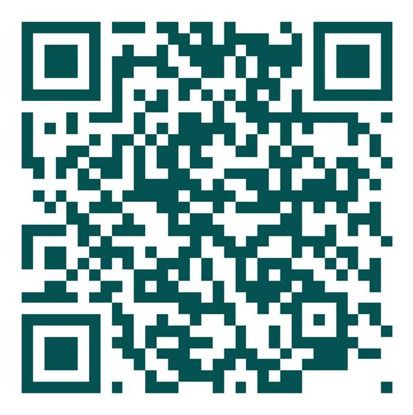 Jenny's QR Code.png