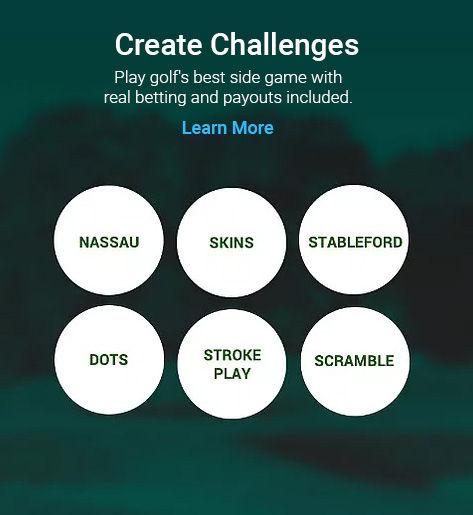 Create-Challenges.jpg