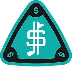D3Golf-Logo---Green-White-text-081520.pn