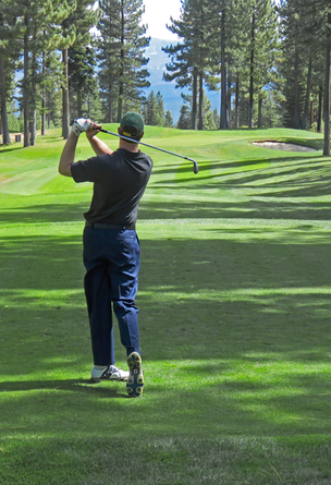 Golfer 1.png