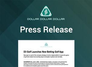image-BLOG-Press-Release-Launch-070620.j