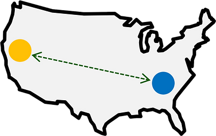 icon-Map-USA.png