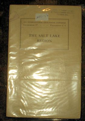 SaltLakeIGC1933.jpg